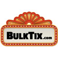 BulkTix.com