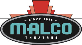 Malco Theatres VIP Ticket | 4-Pack – BulkTix Movie Tickets