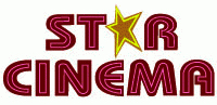 Star Cinema