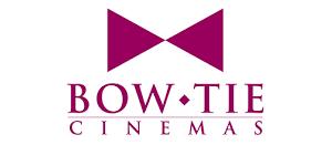 Bowtie Cinemas